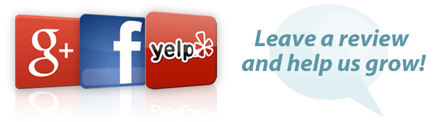 how do you write a review on yelp Here's your complete business guide to using yelp: how do you handle bad yelp reviews why are some yelp reviews disappearing write lots of yelp reviews.